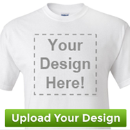 Your Design Here!