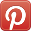 Follow Tfund On Pinterest